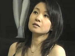 [ヘンリー塚本]大沢萌・真島みゆき02