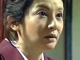 [ヘンリー塚本]安藤沙耶佳・星李沙02