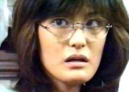 美人メガネ教師が美少女JKを高速手マンでヒクヒク痙攣オーガズム![ヘンリー塚本]02