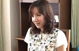 佐々木千香02