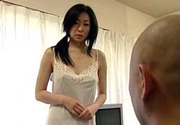 [ヘンリー塚本]小池絵美子04