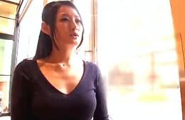 プライド高い美人秘書が徹底調教され大量潮吹き痙攣アクメ!竹内紗里奈04