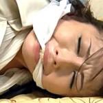 バレリーナが変態オヤジに180度開脚で犯されガクガク痙攣イキ!