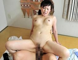 三浦恵理子02