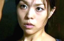 強引な中年オヤジ好きの巨乳人妻が和姦されビクビク痙攣!02