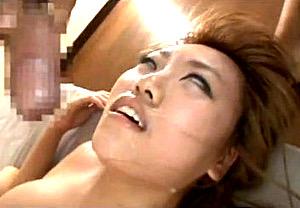 肉体も精神も快楽に支配された女性たち!射精後も止まらない痙攣!