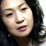 夫に隠れ義弟の絶倫デカマラに溺れ不倫セックスを繰り返す熟妻!大沢萌