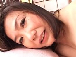 豊満な素人五十路熟女が生セックスで絶叫痙攣中出しエッチ!石田みさき