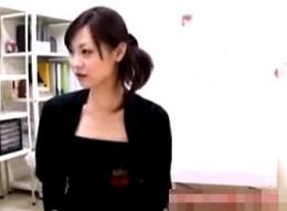 婦人科エロ医師に妊娠のついでに中出しされるJKや女子大生!広瀬奈々美2