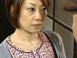 愛川咲樹2