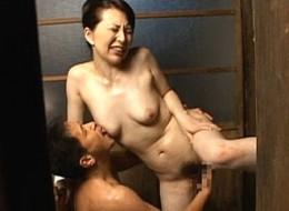 山口智美2