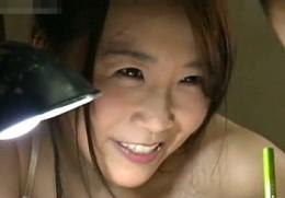 桐島美奈子0