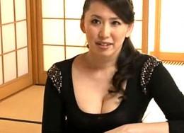 桐島綾子2