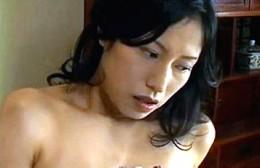 真田友里2
