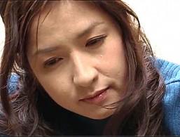 無防備な美人妻!和希優子3