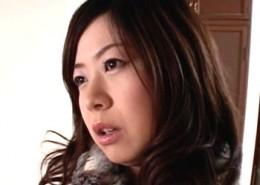 小島遊恋2