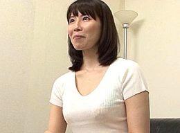 鶴見かの香・小池絵美子・小早川怜子・星野あかり・神乃いずみ