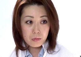 ペニバンで痙攣オーガズムするレズビアン専業主婦!藤咲沙耶・篠原奈美