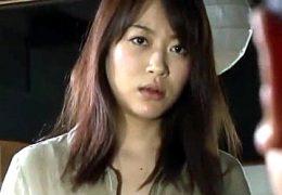 星野あかり・三咲恭子