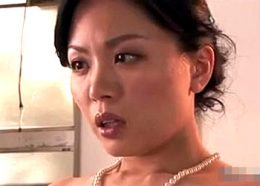 熟れたオンナは気まぐれで男を挑発する「佐藤美紀」