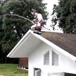 激ヤバ!媚薬トランスした制服JKが屋根の上で大量潮吹き痙攣オナニー!公衆便所で大量潮吹きセックス!宮崎あや・幸田ユマ