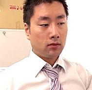 杉浦隆志(吉野篤史)