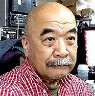 斉藤修(なめだるま)
