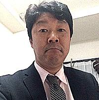 金田たかお