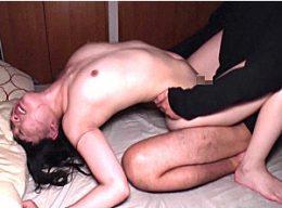 超敏感パイパンJKがドM調教で潮吹きエビ反り激痙攣マジイキ連発!永井みひな