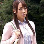 若妻が中年弁護士に騙され夫では満足できない体に躾けられ快楽堕ち!本田岬