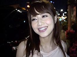 1ヶ月禁欲した美女が3Pハードファックで汗だく激痙攣マジイキまくる!吉沢明歩