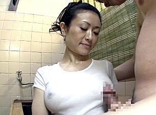 松田久美子