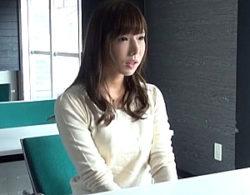 名門進学校の真面目な女教師がドM漬けにされガクガク痙攣イカされまくる!早川瀬里奈