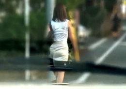 史上最悪の卑劣な集団陵辱で1日中廻され続けマジ泣きでボロボロにされる女子大生!本田莉子