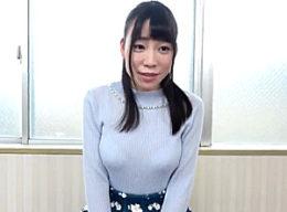 有名大学に通うお嬢さま女子大生が3P電マ責めで大量ハメ潮吹き激痙攣イカされまくる!富田優衣