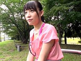アイドル目指す地方のウブな娘が悪い大人に騙され大量ハメ潮吹き痙攣イカされまくる!富田優衣