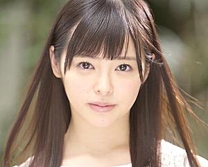 小動物系の19歳専門学生がデビュー作でビクビク痙攣!小倉由菜