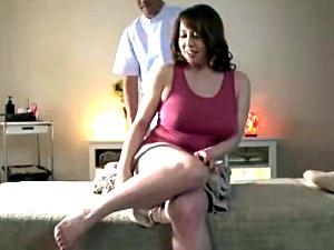 強引な男に弱いドM熟女達が高速ピストンされまくりビクビク痙攣イキ!風間ゆみ他多数