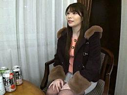 アニオタお姉さんが高速ピストン3Pでハメ潮吹き激痙攣マジイキまくり!永野つかさ