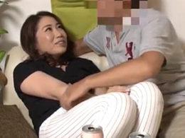 恵川乃々子