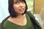 超スケベでド変態人妻がアヘ顔大絶叫でガクガク激痙攣マジイキまくる!近藤ユキ