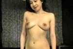 絶倫の義兄との浮気セックスに溺れるデカ乳輪の巨乳熟女!大沢萌