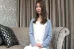 清楚な若妻が初めての浮気ハードセックスに大量噴水潮吹き痙攣!渋谷美希