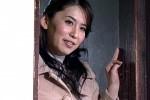 貞淑な母親が夜這いされ息子の巨根に狂い寝取られ生活!桐島綾子